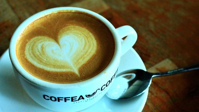 Photo of Najbolje vrijeme za popiti prvu kavu nije odmah nakon buđenja