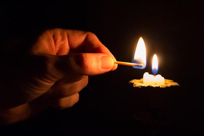 Photo of VATROGASCI SAVJETUJU: Oprez za blagdan Svih svetih i Dušni dan!