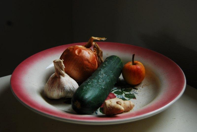 Photo of Za što sve možemo iskoristiti ljusku od češnjaka?