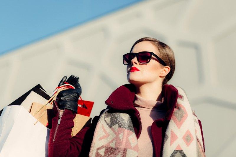 Photo of Ove proizvode najčešće kupuju ljudi koji su pod stresom