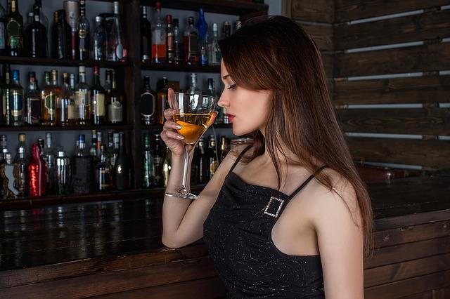 Photo of Pijete čašu vina na dan? Vi ste funkcionalni alkoholičar