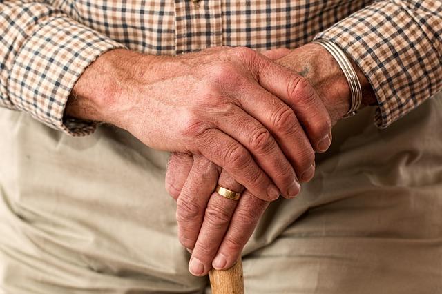 Photo of Svjetski je dan borbe protiv artritisa