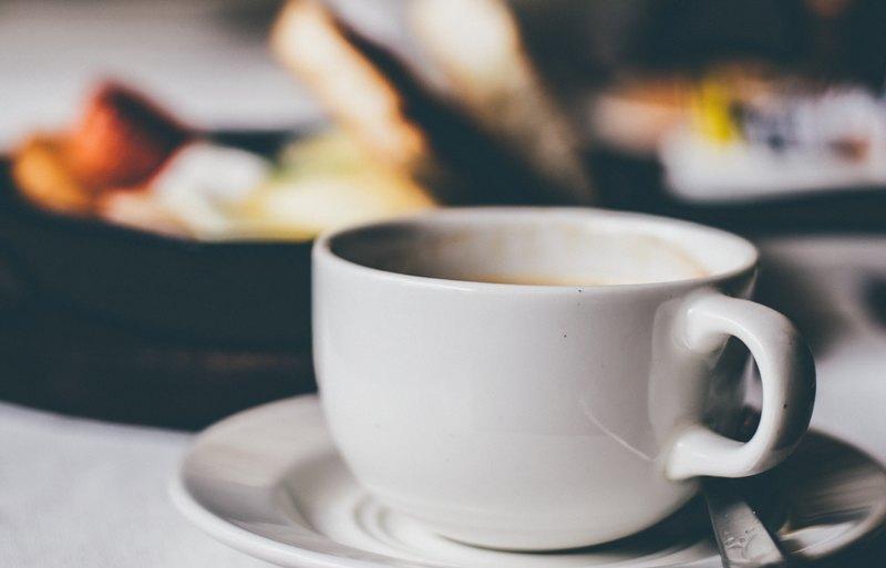 Photo of Preskakanje doručka može uzrokovati ovu neugodnu nuspojavu