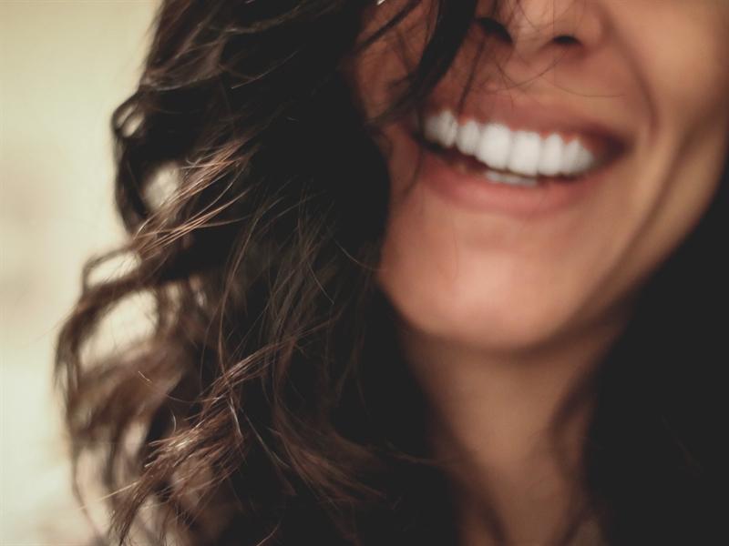 Photo of Zašto ne bismo trebali izbjeljivati zube?