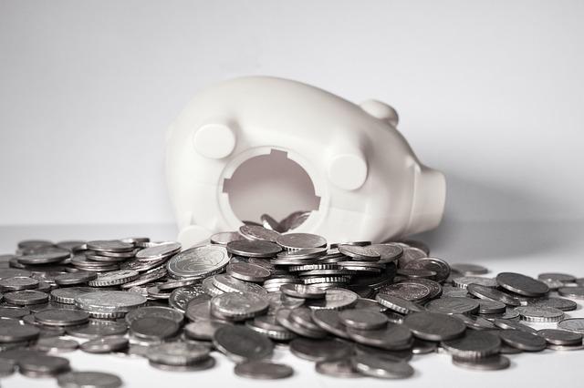 Photo of Svjetski je dan štednje