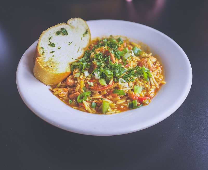 Photo of Kako izbjeći trovanje ostatcima riže?