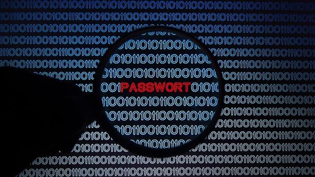 """Photo of Zaštitite se: Pravila za """"neprobojnu"""" lozinku"""