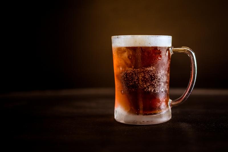 Photo of U Otočcu se dijeli besplatno pivo!