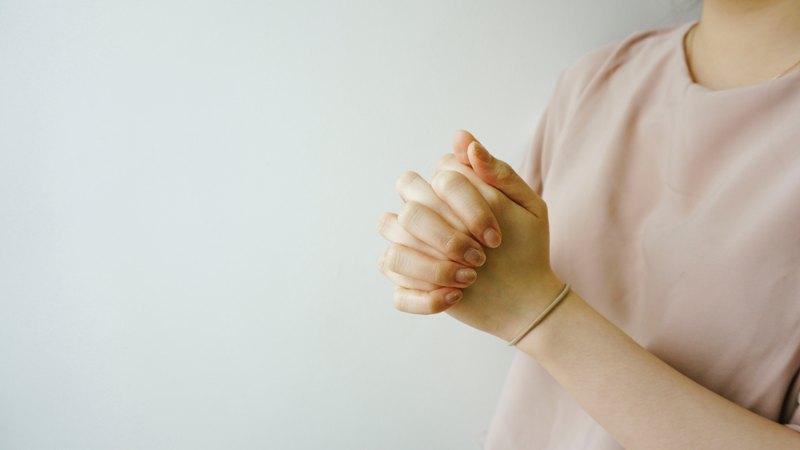 Photo of Što sve povećava rizik od raka dojke?