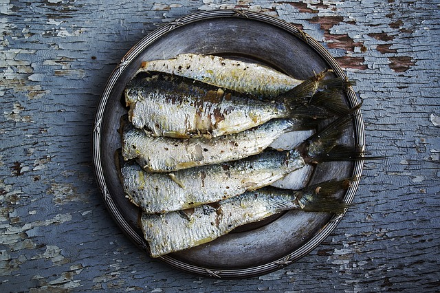 Photo of Zašto je mediteranska prehrana najbolji izbor za vas