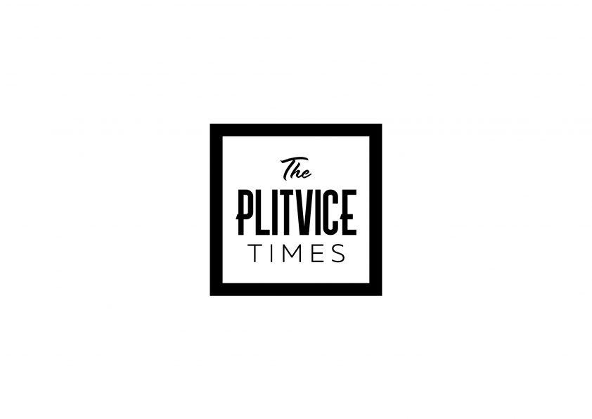 Photo of Pokrenut turistički magazin The Plitvice Times! U tjedan dana već 55 zemalja