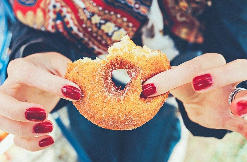 Photo of Hrana koju nije dobro jesti na prazan želudac