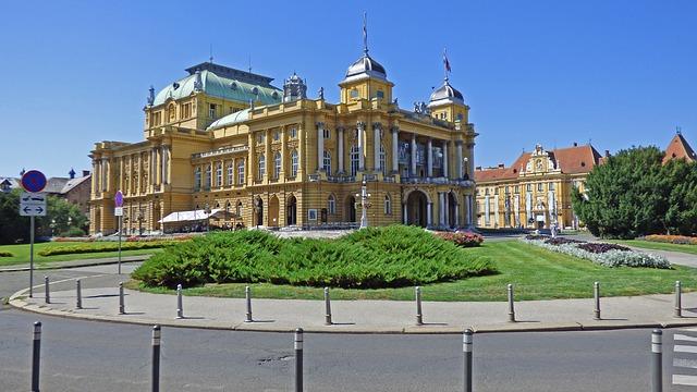 Photo of HNK Zagreb priključilo se projektu razmjene prijenosa uživo na internetu