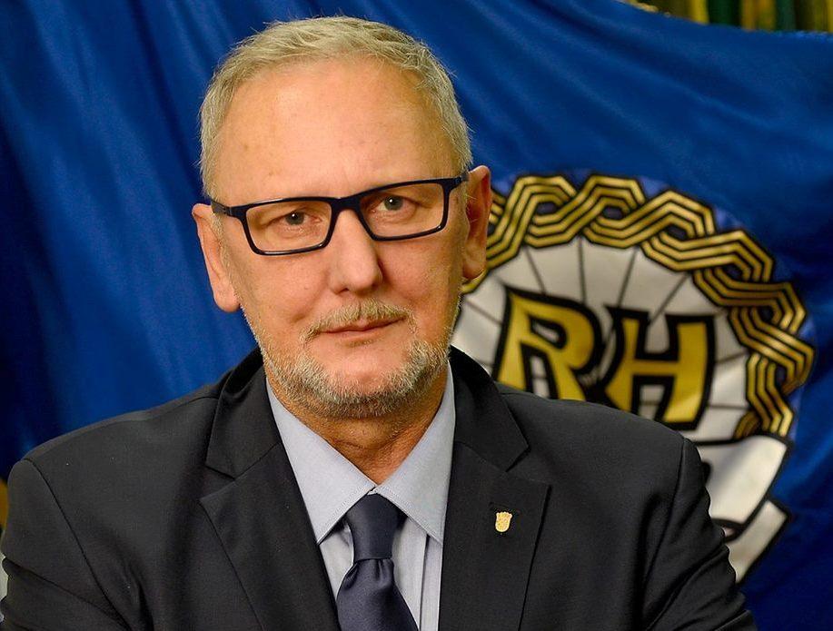 """Photo of Ministar Davor Božinović dolazi u Gospić na akciju """"MANJE ORUŽJA, MANJE TRAGEDIJA"""""""