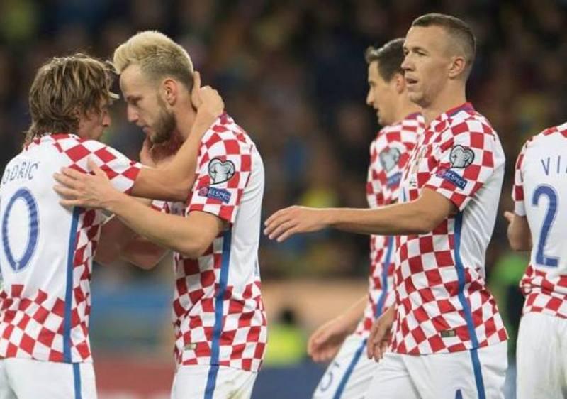Photo of VELIČANSTVENA POBJEDA: Hrvatska razbila Grčku na Maksimiru!