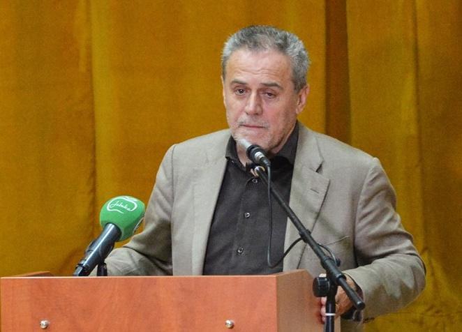 """Photo of Gradonačelnik Bandić: """"Njegov čin pred očima javnosti govori o osjećaju velike nepravde koja mu je učinjena"""""""