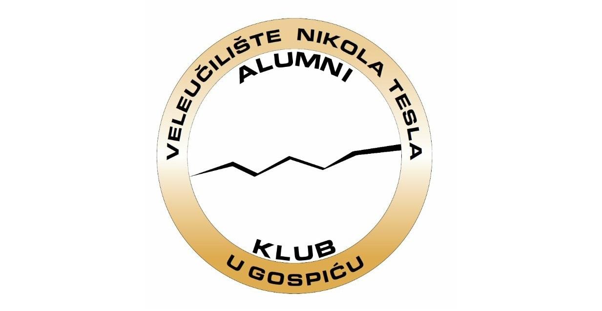 """Photo of Jeste li znali? Na Veleučilištu """"Nikola Tesla"""" u Gospiću od 2014. godine djeluje Alumni klub"""