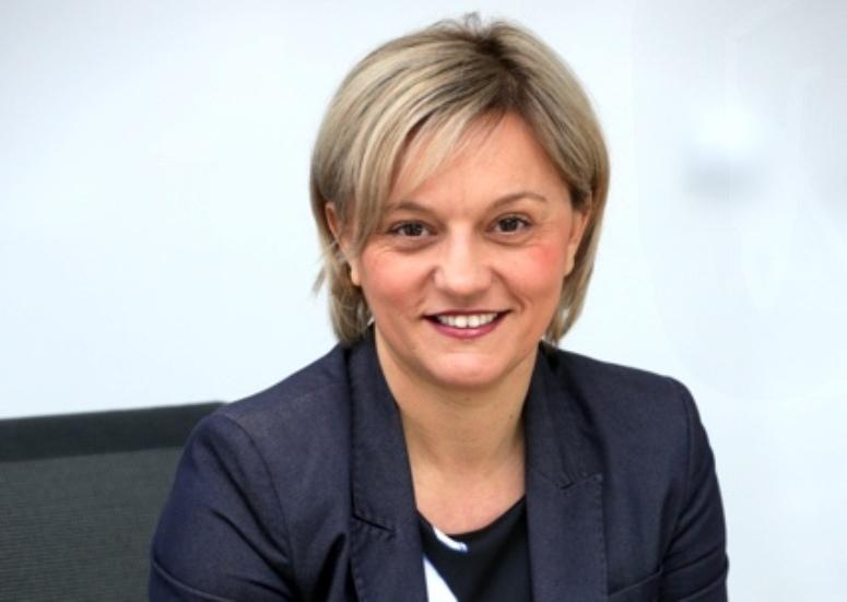 """Photo of """"NE POSUSTANI, NE ODUSTANI"""": Prvi vodič za uspjeh u poduzetništvu jugoistočne Europe"""