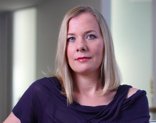 Photo of Ana Tkalac Verčič izabrana za predsjednicu Hrvatske udruge za odnose s javnošću