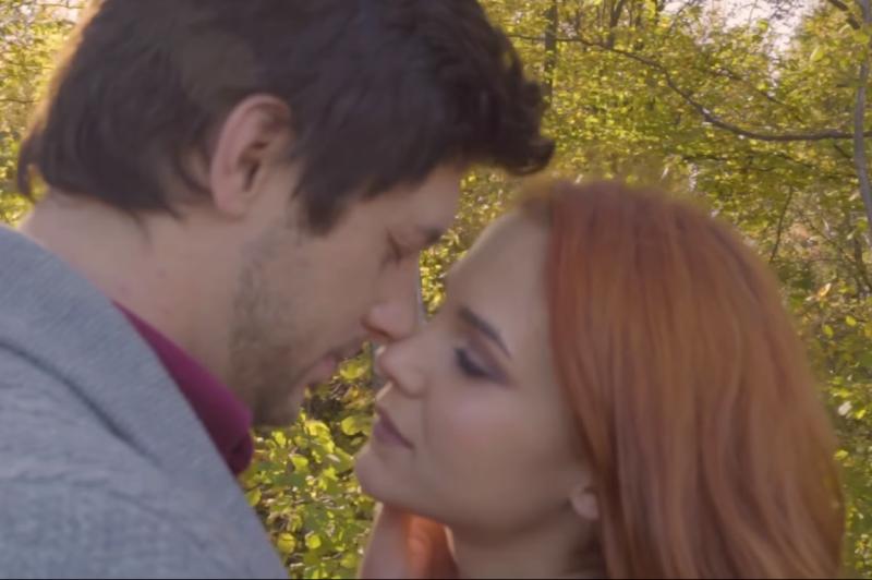 Photo of Nova pjesma Marka Vukesa je kao stvorena za prvi ples