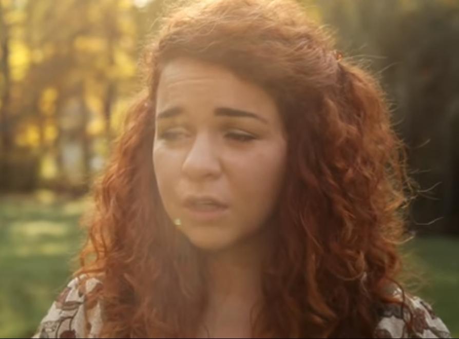 """Photo of Novim singlom """"Otkucaji"""" Luce najavljuje izlazak svog prvog albuma"""