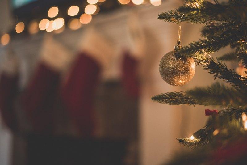 Photo of Ljudi koji ranije okite svoj dom božićnim ukrasima imaju jednu zajedničku osobinu