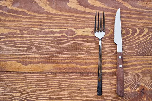 Photo of Tipovi prehrane koji eliminiraju bolesti