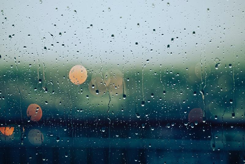 Photo of Vremenska prognoza: Kiša, vjetar i zahlađenje!