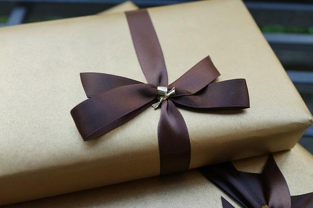 Photo of Pokloni koje mladenci ne žele dobiti
