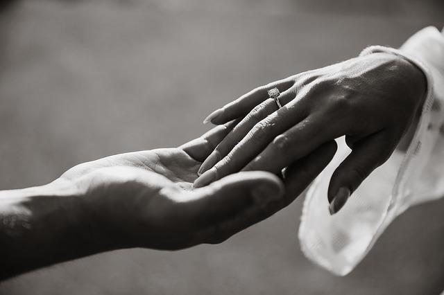 Photo of Znate li koji je najsretniji datum za zaruke i vjenčanje?