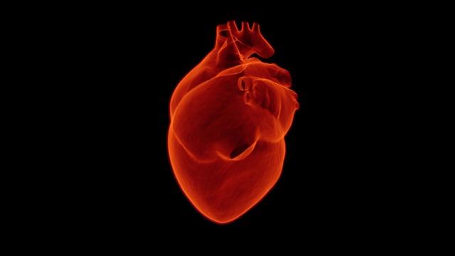 Photo of Na vrijeme prepoznajte simptome srčanog udara