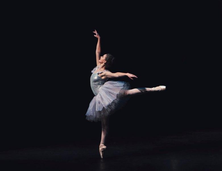 Photo of Balet HNK u Zagrebu danas obilježava Dan hrvatskog baleta