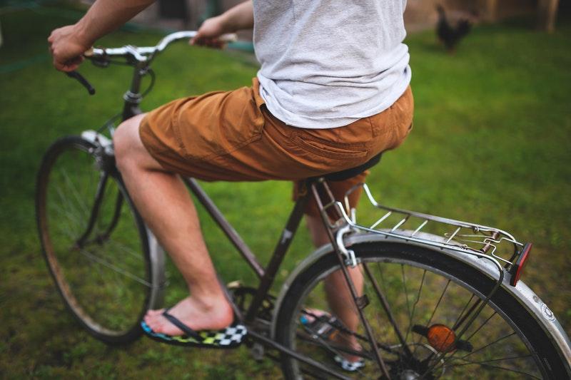 Photo of Novi zakon donosi stroža pravila za bicikliste
