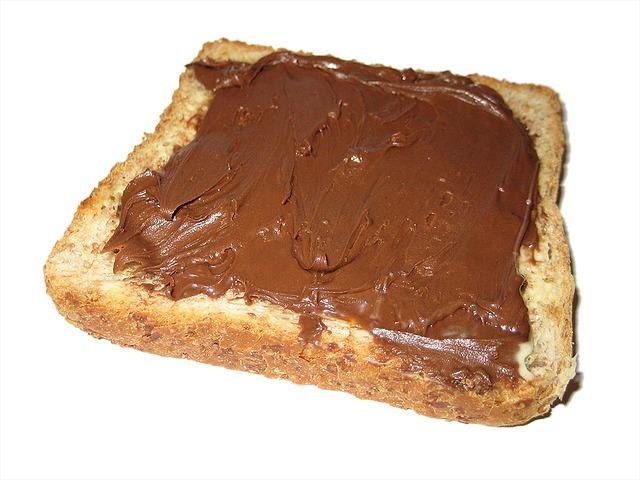 Photo of Zbog novog recepta Nutella ima drugačiji okus i boju