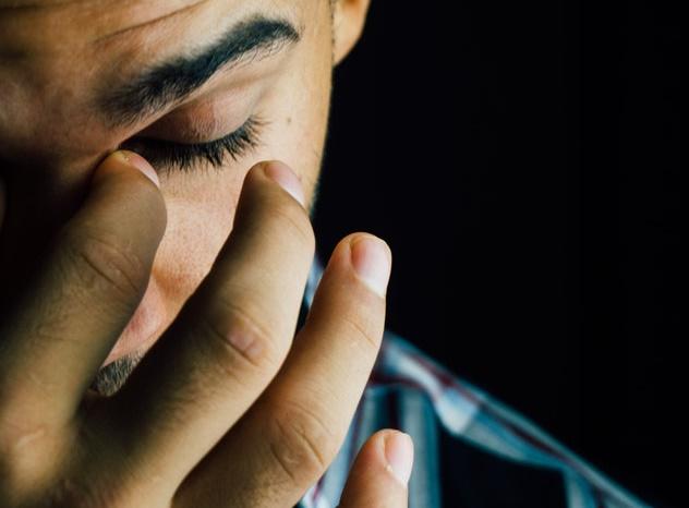 Photo of Zašto muškarci teže od žena podnose prehlade, viroze i visoke temperature?