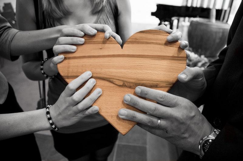 Photo of Danas se obilježava Međunarodni dan tolerancije