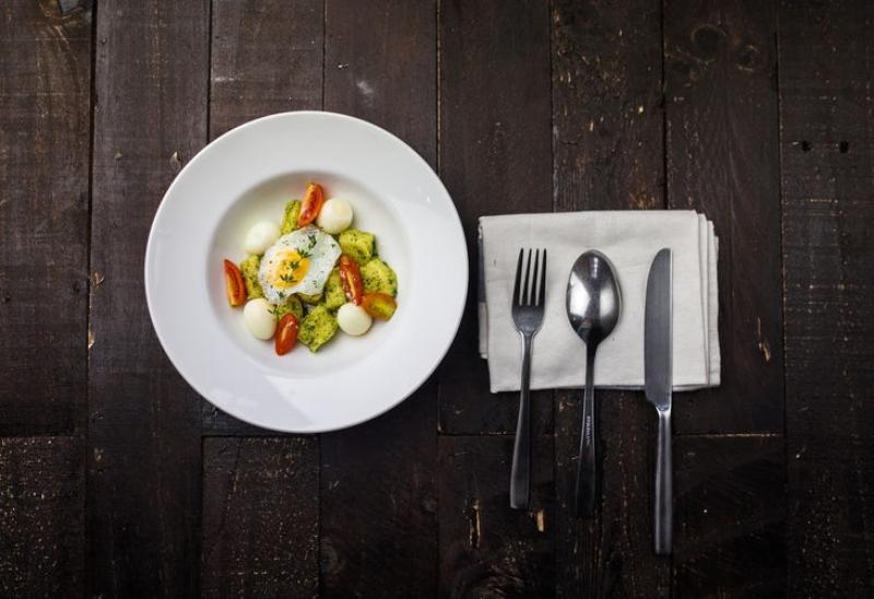 Photo of Ove namirnice možete jesti bez straha od debljanja