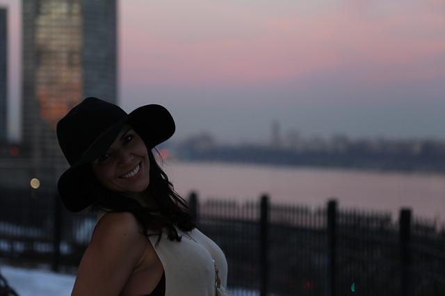 Photo of Sitnica koja će otkriti je li osmijeh iskren