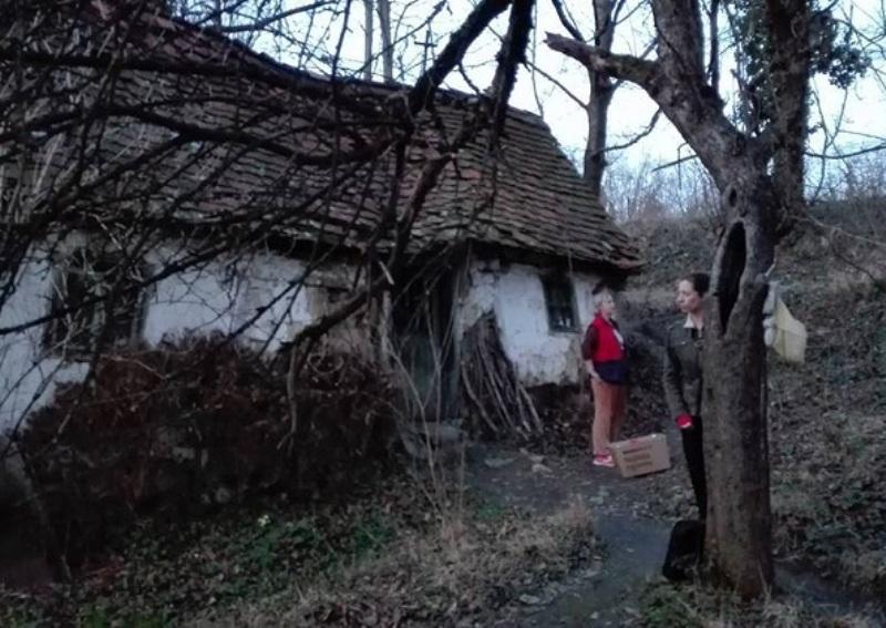 """Photo of """"SLUŠAJ SVOJE SRCE"""": Uključite se u humanitarnu akciju za pomoć siromašnim obiteljima u Ličko-senjskoj županiji!"""