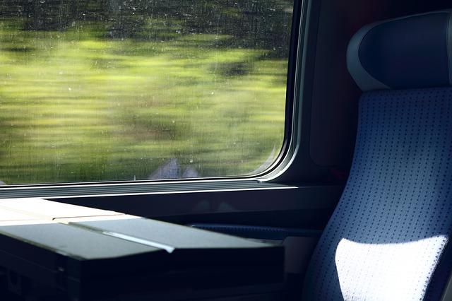 Photo of Važna pravila ponašanja u javnom prijevozu koja Hrvati najčešće krše