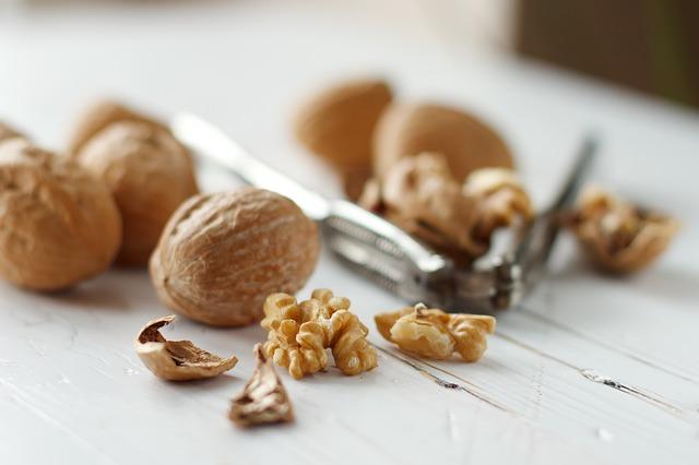 Photo of Srušen mit o masnim namirnicama u koji mnogi od nas vjeruju