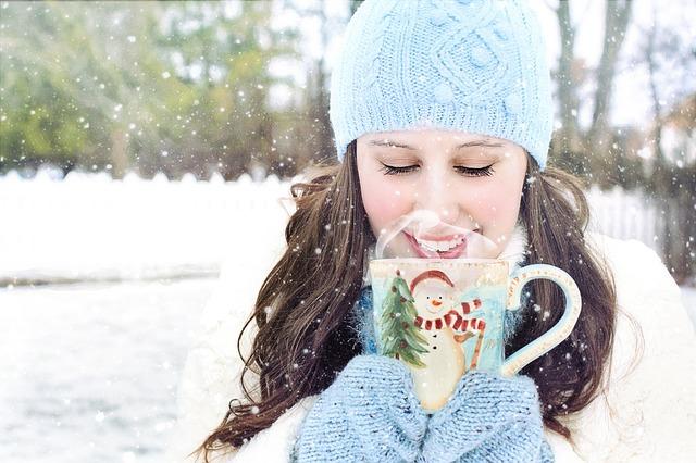 Photo of Pravila koja će vam pomoći da tijelo obranite od prehlade