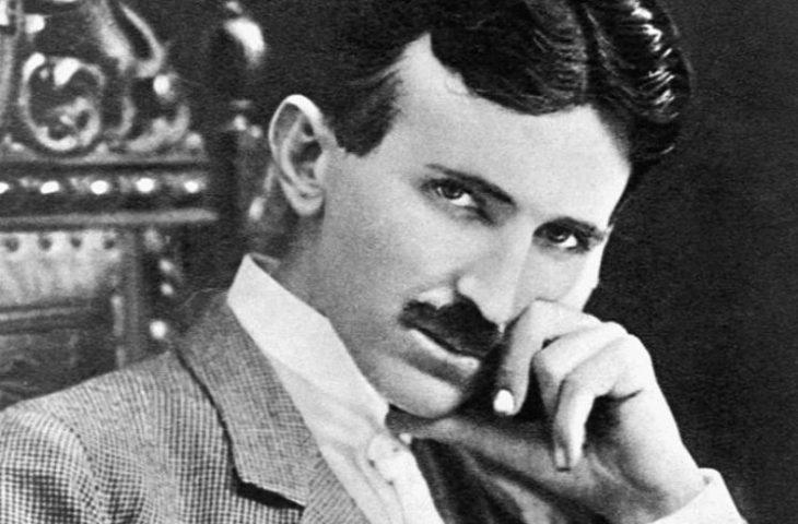 Photo of VIDEO: Pogledajte koliko je Nikola Tesla cijenjen i popularan u svijetu!