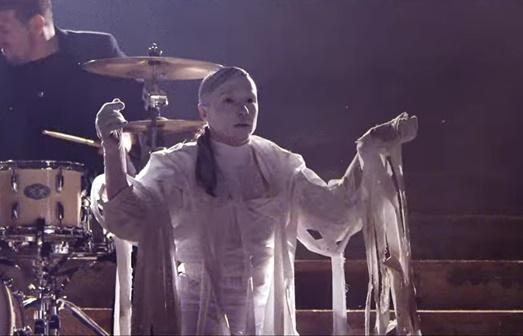 """Photo of Pjesma """"Papar i sol"""" grupe Bang Bang dobila odlični video spot!"""
