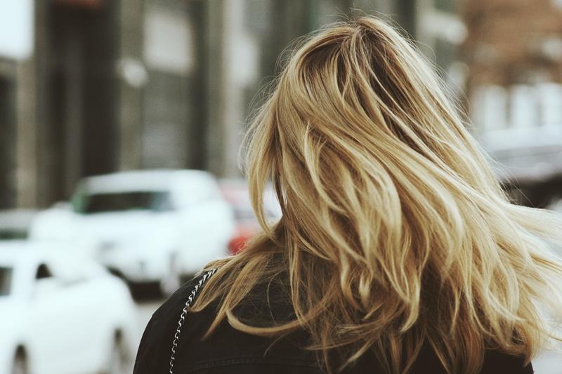 Photo of Savjeti za bojanje kose kod kuće