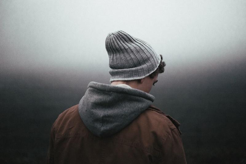 Photo of Zašto ljudi tijekom blagdana postanu depresivni?