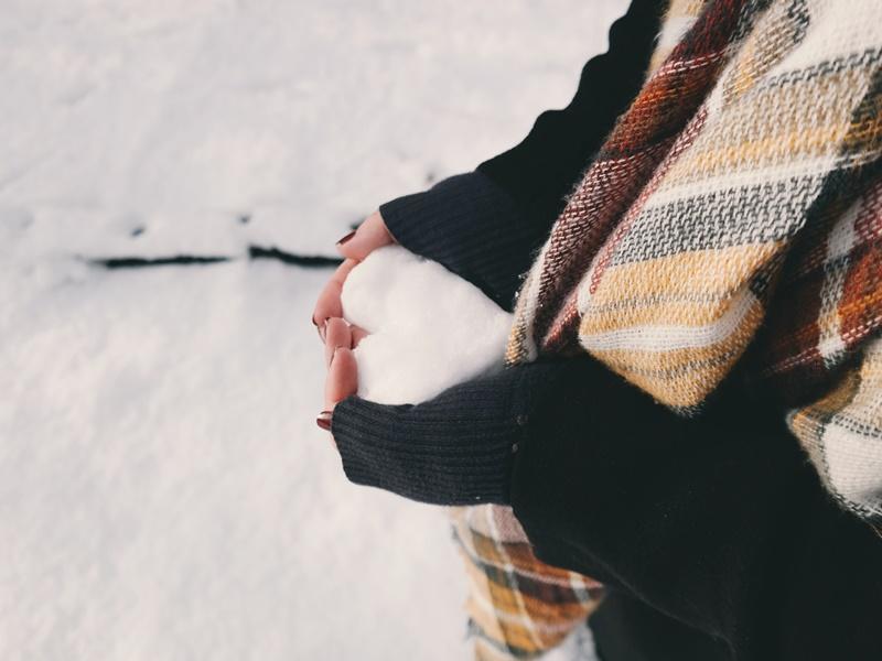 Photo of Zašto je hladnoća dobra za naše zdravlje?