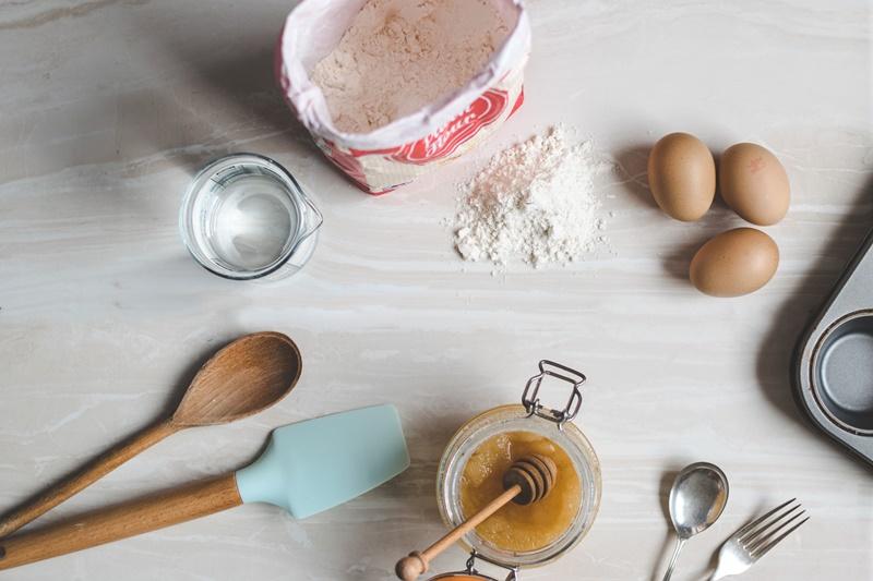 Photo of Kako prepoznati domaće jaje?