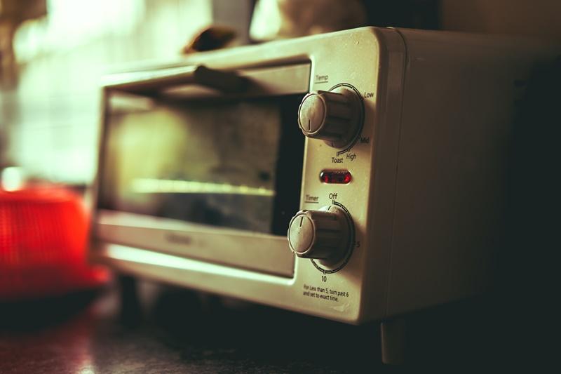 Photo of Konačno je srušen mit o pripremi hrane u mikrovalnoj pećnici