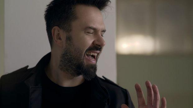 """Photo of """"Ako te pitaju"""" – novi singl i spot Petra Graše"""